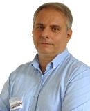Marco Gambillara