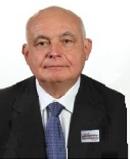 Denis Rizzato